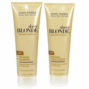 1338761490_390224001_1-Fotos-de-John-Frieda-Sheer-Blonde-Highlight-Activating-Shampoo-Conditioner1-300x300