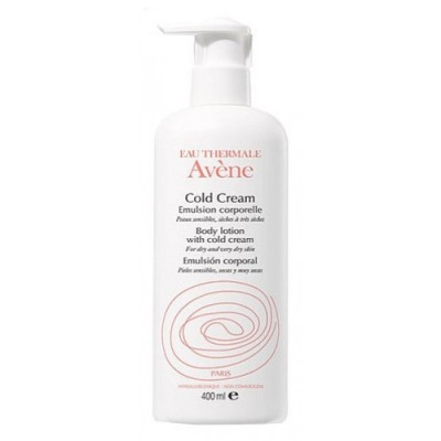 avene_cold_cream_body_lotion_400_ml_for_dry_and_very_dry_skin