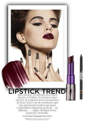 Lip trend2