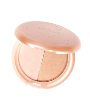 Stila Highlighter