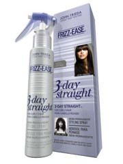 frizz-ease-styling-spray-mdn