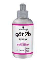 g2b-glossy-shine--serum-mdn