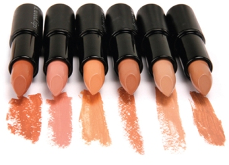 h-wood-nude-lipstick