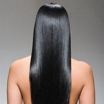 rby-33-hair-slide-9-shiny-hair-de[1]