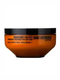 shu-uemura-moisture-velvet-hair-treatment