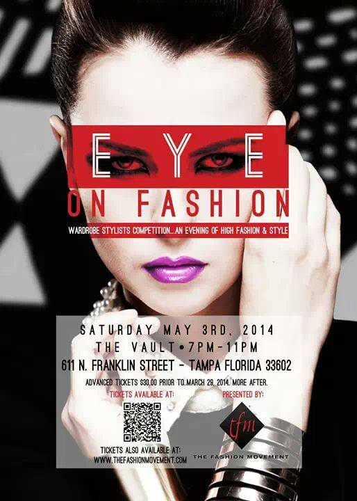 Eye-on-Fashion-2014