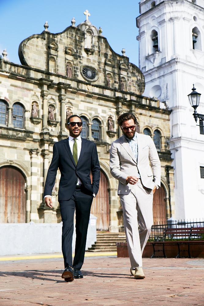 Suit_NoveltyCottonLinen_10